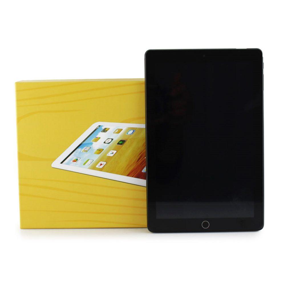 Планшет IPad 10,1″ 2sim(4 Ядра,2GB/32Gb)