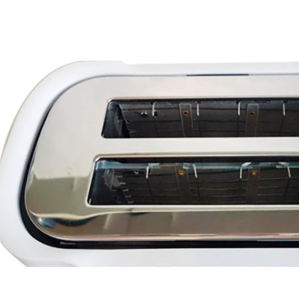 Тостер электрический 850 Вт
