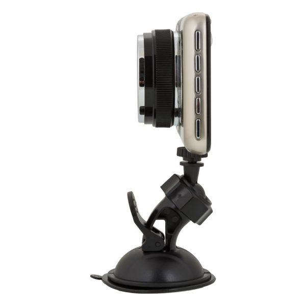 Видеорегистратор CAR DVR HD 2.0 Max