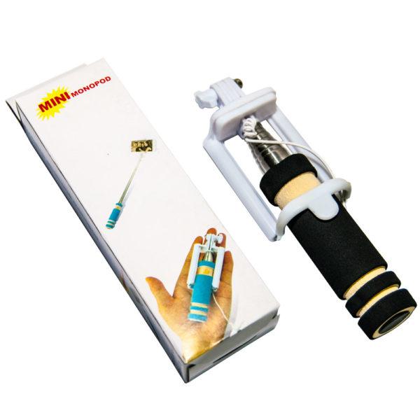 Монопод для селфи MultiF mini