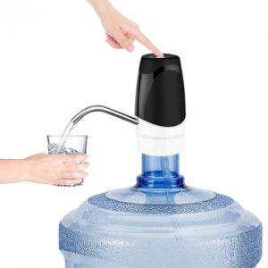 Помпа для воды, электрическая
