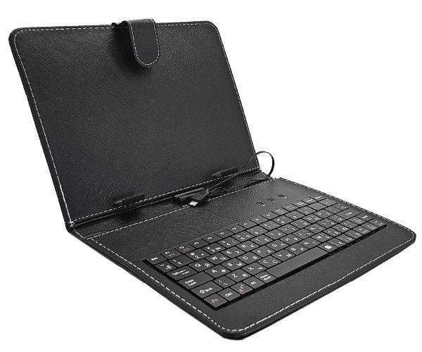 Набор планшет Samsung Tab Galaxy 10,1″ 2Sim +чехол +карта памяти