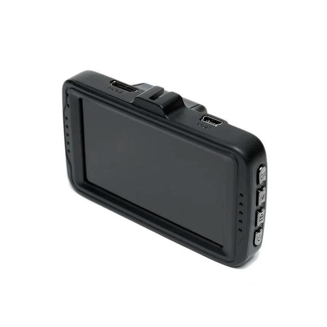 Видеорегистратор CAR DVR HD 2.0