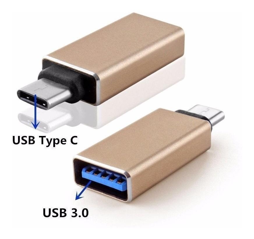 adaptador-otg-usb-type-c-para-carga-datos-conectar-pendrive-D_NQ_NP_731694-MLA32228232802_092019-F