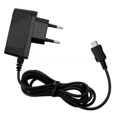 adapter220-1.jpg