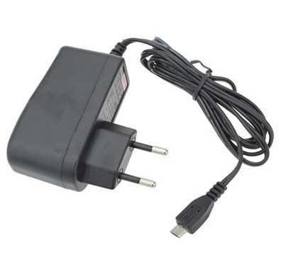 adapter220-2.jpg