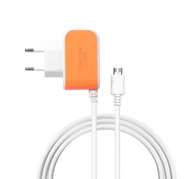 adapter3usb-1.jpg
