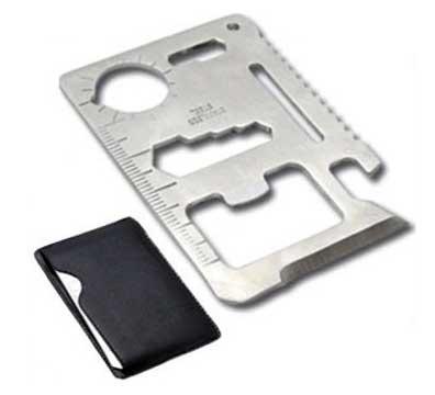 card-komplekt-1