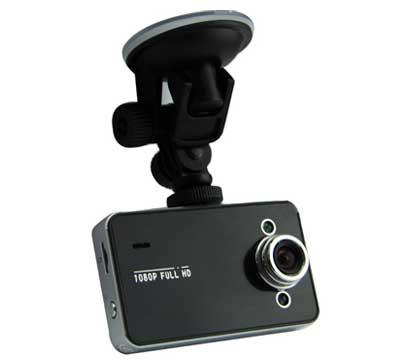 Видеорегистратор Car DVR HD Full HD