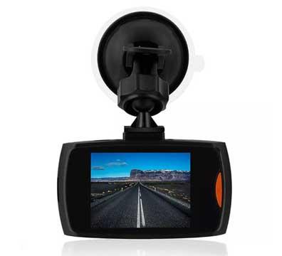 Видеорегистратор Full HD G30 +