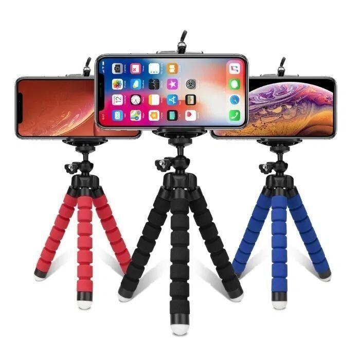 gibkiy-shtativ-osminog-tripod-trenoga-dlya-ekshn-kamer-mini-shtativ-dlya-telefona-18834925420657