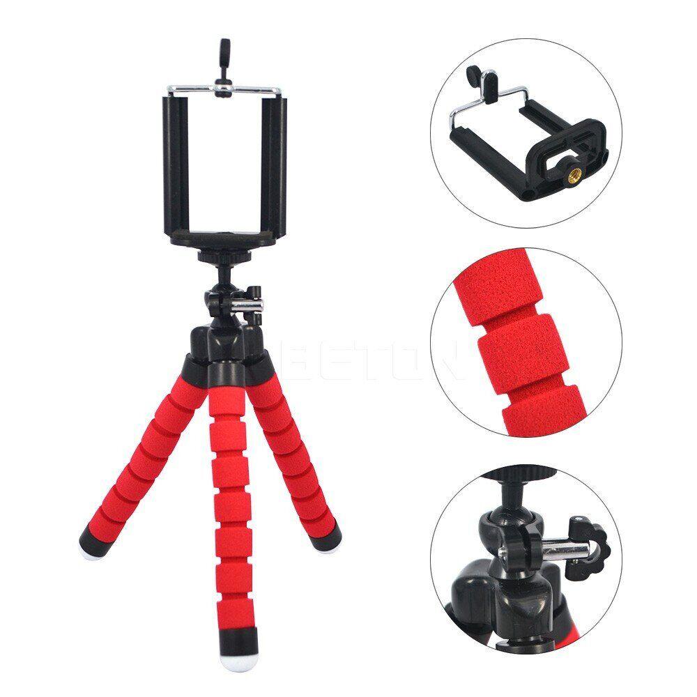 gibkiy-shtativ-osminog-tripod-trenoga-dlya-ekshn-kamer-mini-shtativ-dlya-telefona-22107442464368