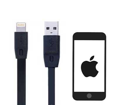 Кабель USB для iPhone 5/6