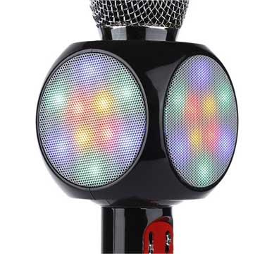 microfon-1.jpg