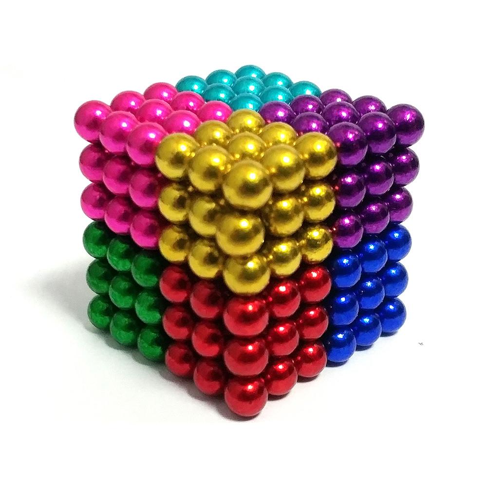 neocube-rainbow8-1