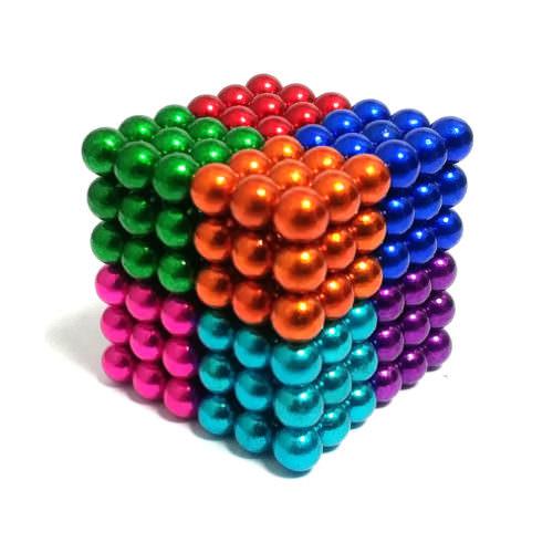 neocube-rainbow8-2-500x500