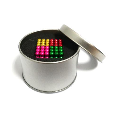 neocube-rainbow8-3-500x500