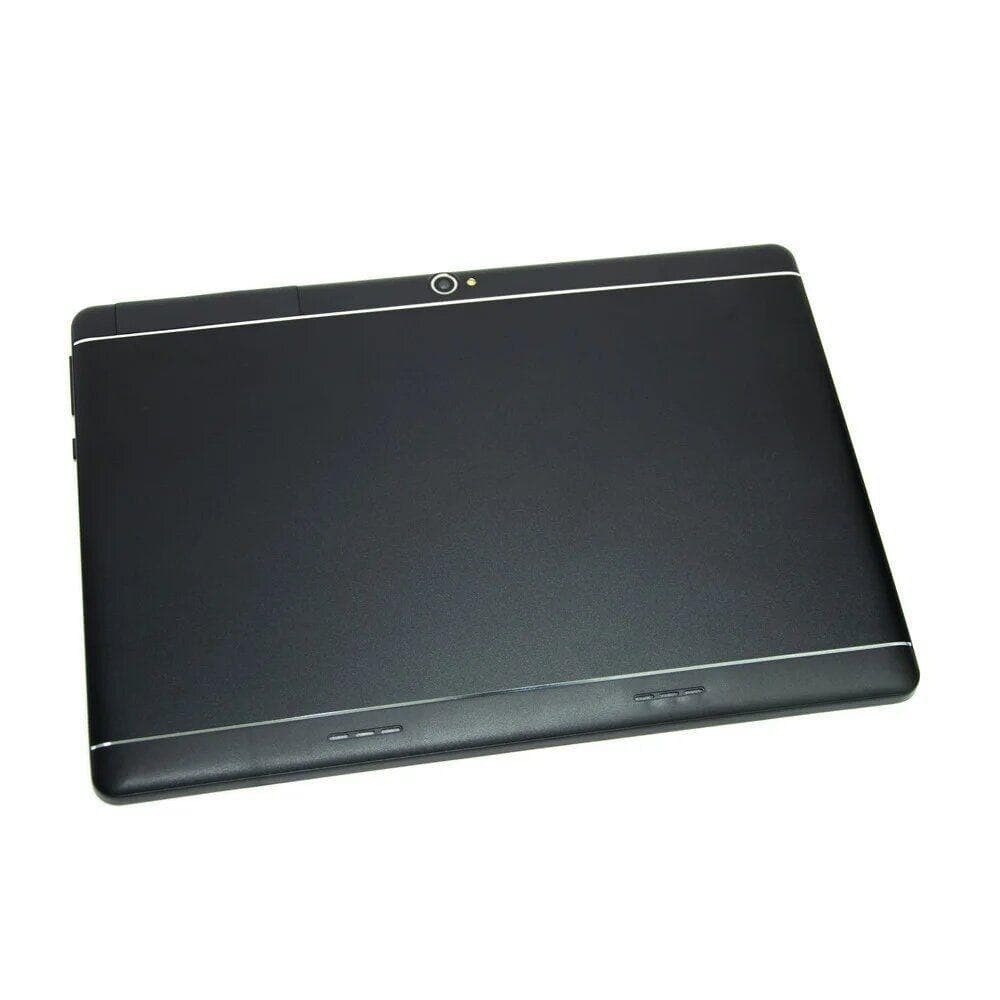 Планшет Samsung Tab Galaxy 10,1″ 2Sim (4 Ядра,2GB/32Gb) ART-4173