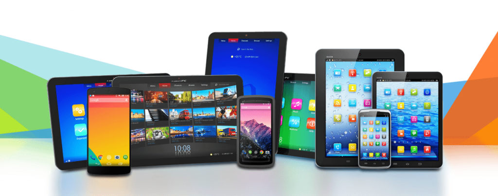 Плеер Mp4 Hi-Fi + Повербанк Xiaomi Mi 10400 mAh