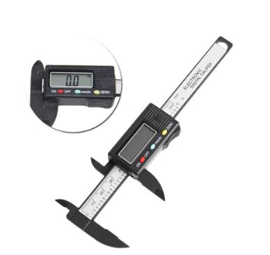 Цифровой штангенциркуль 150 мм