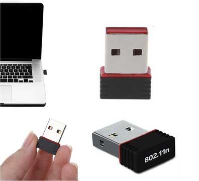 wifi-usb-adapter-1.jpg