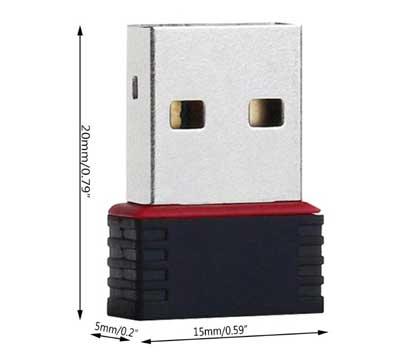 wifi-usb-adapter-2.jpg