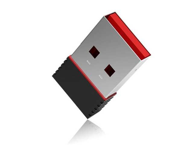 Адаптер WiFi USB